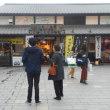 はがき絵 10月17日 新米  がんばろう熊本 18日 がんばろう熊本2 20日 稲刈り