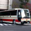 日本交通 なにわ200か21-10
