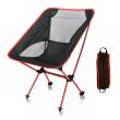 キャンプ用の椅子を購入