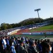 町田ゼルビア、ホーム開幕戦