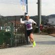2017みつ健康マラソン