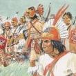 12-2 インカ帝国