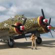 Savoia・Marchetti S.M.79 Me209.V4 完成