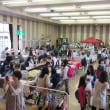 「3.11  ものづくり市in東松島小野市民センター」 の開催