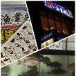 仙台  お腹いっぱい〜の旅