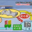 ・WBS ワールドビジネスサテライト:テレビ東京 2018/04/23(月)