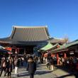 また、東京出張。今度の富士山は・・・・         2018.02.07.(2)