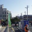 名松線全駅下車への道・後編(その1)