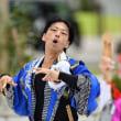 凛々∞楽々 アサヒビールPresents金沢ゆめ街道2017 第16回YOSAKOIソーラン日本海百万石会場