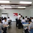 平成30年度長崎県中学生将棋選手権と第31回高校竜王戦長崎県大会の結果