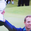 146 The Open Championship 2017  Final day  J.Spieth 優勝