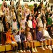 子供の教育2-A