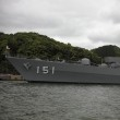 20180520 軍港舞鶴の護衛艦 28 Vario-Sonnar T* 35-135mm