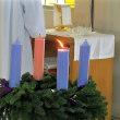 欧米のクリスマスはお正月のように家族で過ごす楽しい祝い日