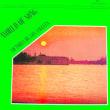 ◇クラシック音楽LP◇デ・ロス・アンヘルス、珠玉の歌曲小品集を歌う