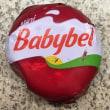 Babybelチーズ