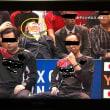 ヨネックス・オープン・ジャパン2013 福井・勝山高1年  日本人初V!!!