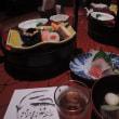 長崎の卓袱料理