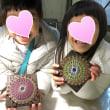 連日のワークショップ(浜松・安城)