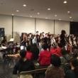 第13回 新宿春の楽しいジャズ祭り