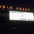 JET @新木場STUDIO COAST