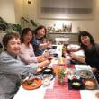 フラワー&ロコキッチン&彫紙アート&和食薬膳★