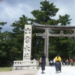 ジジ子と島根旅行 9