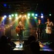 エームズギター教室 発表ライブ in 大岡山PEAK-1