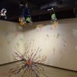 ■わくわくアートスクール作品展 (2018年6月26日~7月16日、札幌)