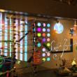 藤城清治「光と影の楽園展」を見てきました。