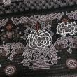 中国三大刺繍にクラっクラ
