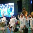 京畿道無形文化財 大祝祭