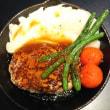 今日の夕飯、沖縄料理