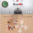 人気者  MJX Bugs 2C B2C ブラシレス 1080P カメラ GPSドローン RCクアッドコプター