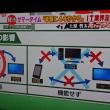 本日の解読・沢田研二のギネス記録ゲーム参加者募集中