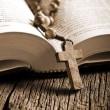 #自分が生きている実感をなくす #全てを見失う #聖書の言葉が出来事になる時