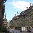 スイス旅行で再確認⭐️私は◯◯女!