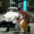 ぐるっとパスで遊ぼう!その11 江戸東京博物館