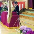 4月6日 高島第5小学校入学式
