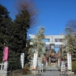 特集 相模原の神社・仏閣(寺院)巡りダイジェスト版 in2018 v18L0117