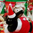 ジングルベルが鳴り響く☆早めのクリスマス
