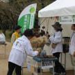 「舞鶴公園管理事務所」のイベント開催