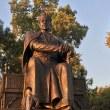 ウズベキスタン視察記(その8)~サマルカンドの今昔
