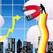 China Unicomが進める「混合所有制改革」の実施案。
