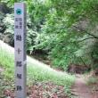 勘十郎堀 ② 紅葉運河