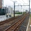 津久野駅(JR西日本)阪和線