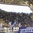 Blog de サッカー中継2018〜おらが街がデスマッチ@大分〜【その1】