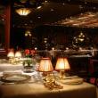 ついに行けなかった銀座の高級レストラン、マクシムドパリ