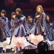 """乃木坂46の東京ドーム公演は""""切断点""""ではない 香月孝史が紐解くグループの現在!"""