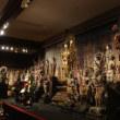 博物館浴(東京国立博物館 「仁和寺と御室派のみほとけ ― 天平と真言密教の名宝 ―」)